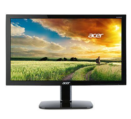 Ver Acer KA 220HQD