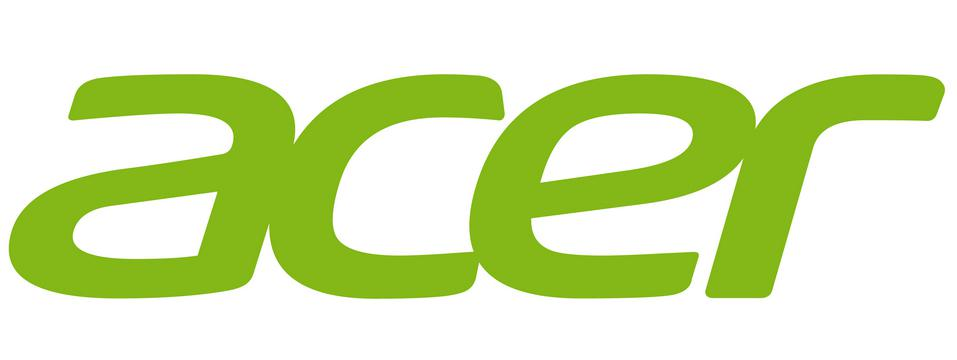 Ver Acer SVWPCAPA10 extension de la garantia