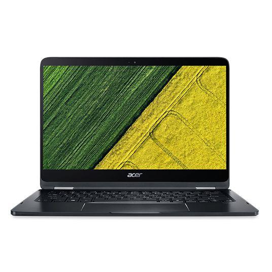 Acer Spin SP714 51 M9TM