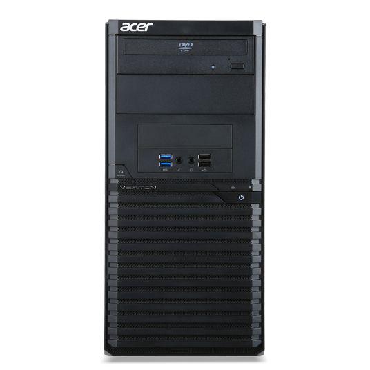 Acer Veriton M2640G H ELP Core i7