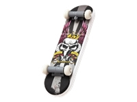 Action Sport Skatedrive Birdhouse - Tony Hawk - Royale 10 - Unidad Flash Usb - 4 Gb