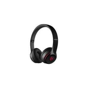 Ver Apple Beats by Dr Dre Solo2 Negro