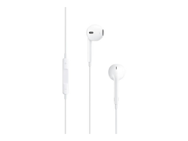 Ver Apple EARPODS CON CONECTOR LIGHTNING