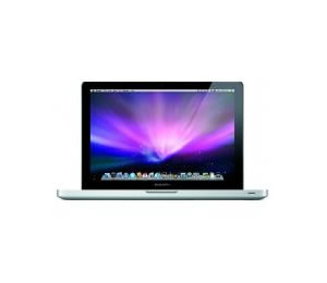 Apple Mc700y A Macbook Pro