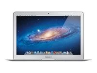 Apple Macbook Air Md231y A