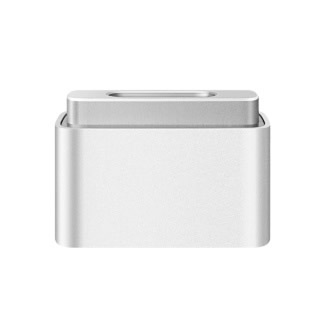 Ver Apple MagSafe to MagSafe 2 Converter