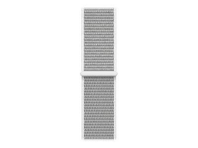 Apple 38mm Sport Loop