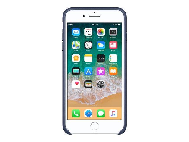 Apple Carcasa Trasera Para Telefono Movil 1312029 P
