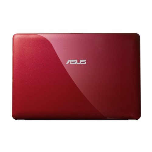 Asus Eee Pc 1015px-red095s