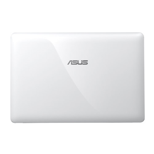 Asus Eee Pc 1015px-whi111s
