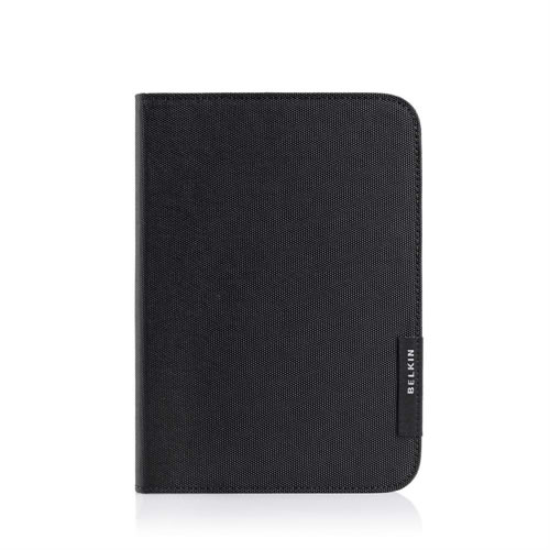 Belkin Funda Folio Kindle Touch Nylon F8n670cwc00