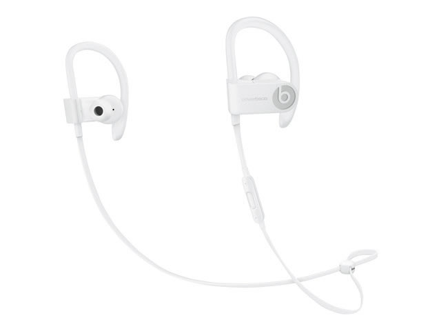 Ver Beats Powerbeats3 BLANCO