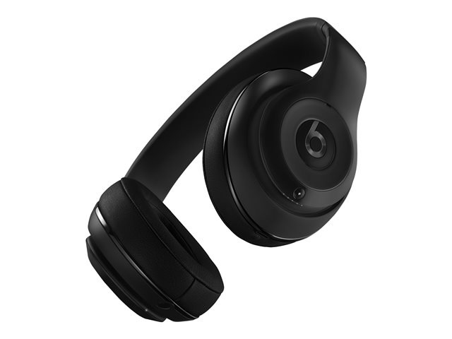Ver Beats Studio Wireless NEGRO