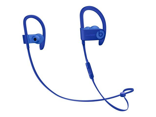Ver Beats Powerbeats3 Neighborhood Collection Azul