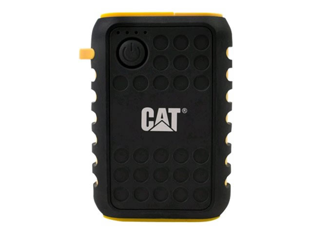 Ver CAT POWER BANK CUPB BLYE 00G 0A0