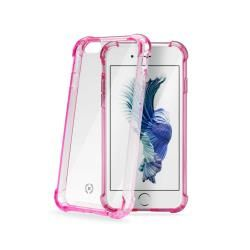 Ver Celly ARMOR700PK 4 7 Protectora funda para telefono movil