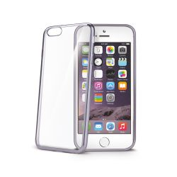 Ver Celly BCLIP6SDS funda para telefono movil