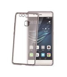 Ver Celly BCLP9DS Protectora Transparente funda para telefono movil
