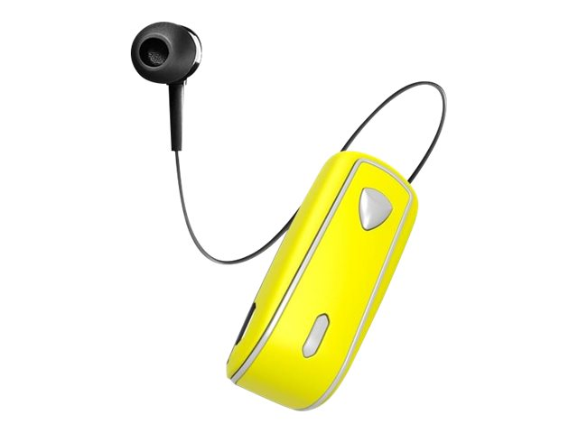 Ver Celly Bh Snail AMARILLO