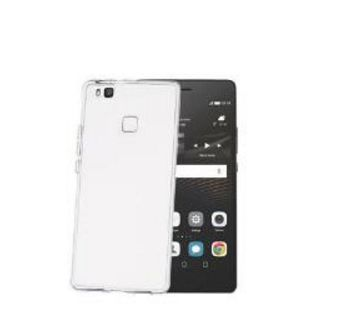 Ver Celly GELSKIN564 Protectora Transparente funda para telefono movil