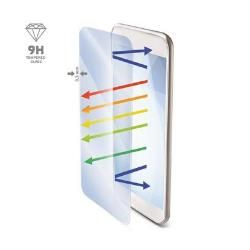 Ver Celly GLASS512 protector de pantalla