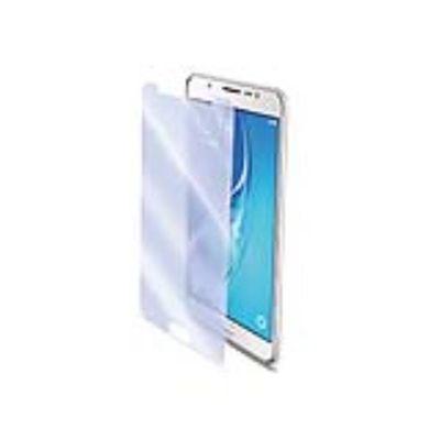 Celly GLASS557 Transparente Galaxy J5 2016 1pieza s protector de pantalla