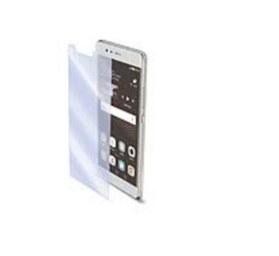 Ver Celly GLASS564 P9 lite 1pieza s protector de pantalla