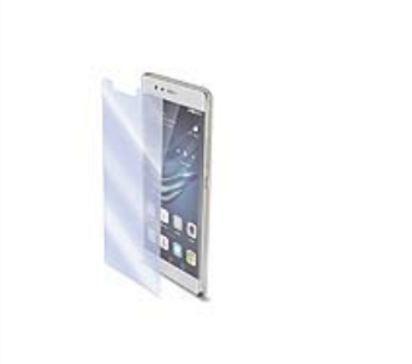 Ver Celly GLASS576 ASCEND P9 1pieza s protector de pantalla