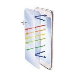Ver Celly GLASS801 Anti glare iPhone 7 Plus 1pieza s protector de pantalla