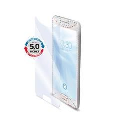 Ver Celly GLASSUNI50 protector de pantalla