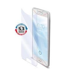 Ver Celly GLASSUNI53 protector de pantalla