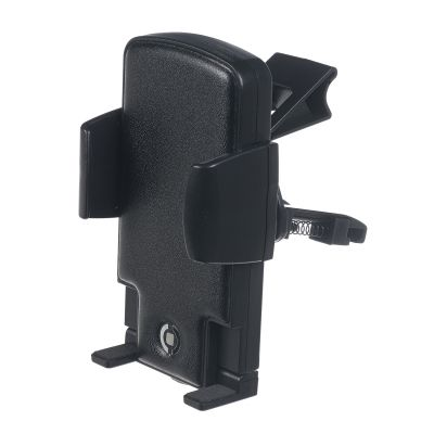 Ver Celly OLYMPIAXL Coche Passive holder Negro soporte