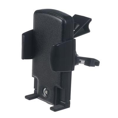 Celly OLYMPIAXL Coche Passive holder Negro soporte