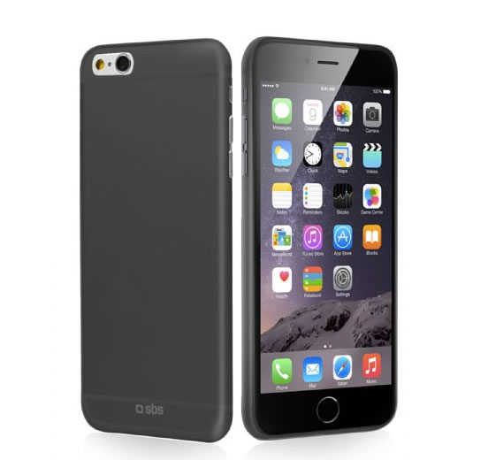 Ver Cover Extra Slim para iPhone 6 Plus