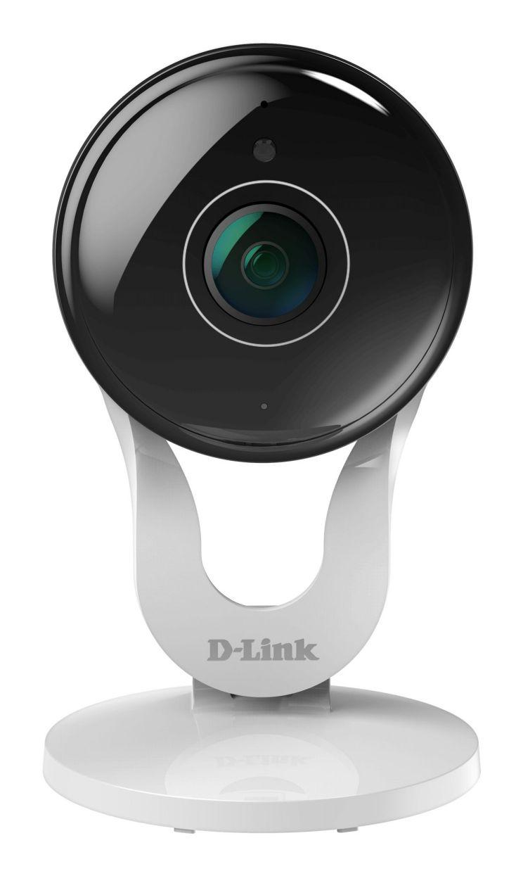 D Link DCS 8300LH