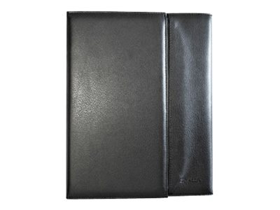 E-vitta Folio Case Business For Ipad  Lapiz