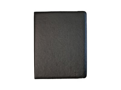 E-vitta Folio Case Rotate 360  Ipad Black  Lapiz