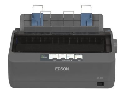 Epson Matricial Lx-350