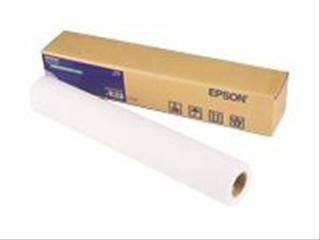 Epson Standard Proofing Paper 240 24  X 305m