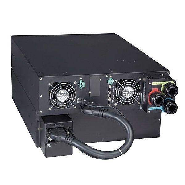 Eaton 9SXEBM180RT Sealed Lead Acid VRLA 5Ah 180V bateria para sistema ups