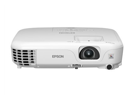 Epson Eb S11h Proyector Lcd