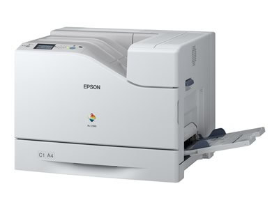 Epson Workforce Al C500dn
