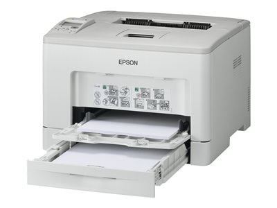 Epson Workforce Al M300dt