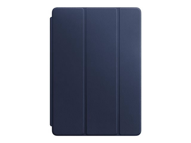 Ver FUNDA SMART COVER IPAD PRO 10 5  AZUL NOCHE