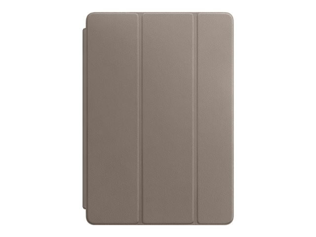 Ver FUNDA PIEL SMART COVER IPAD PRO 10 5  MARRON TOPO