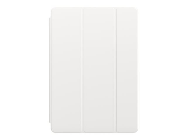Ver FUNDA SMART COVER IPAD PRO 12 5  BLANCA