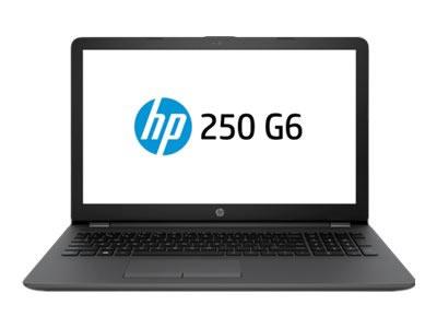 Hp 250 G6 I5 7200u 4g