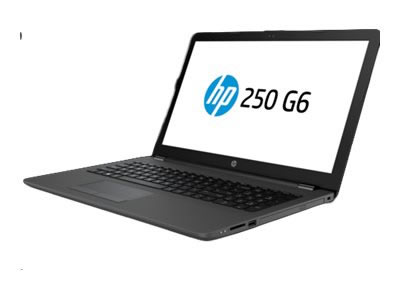 Hp 250 G6 Core I5 256 Gb