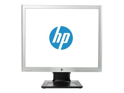 Hp Cpq La1956x 19-in Led Monitor A9s75at