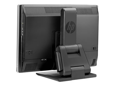 Hp Compaq Elite 8300 All-in-one Pc C2z24et